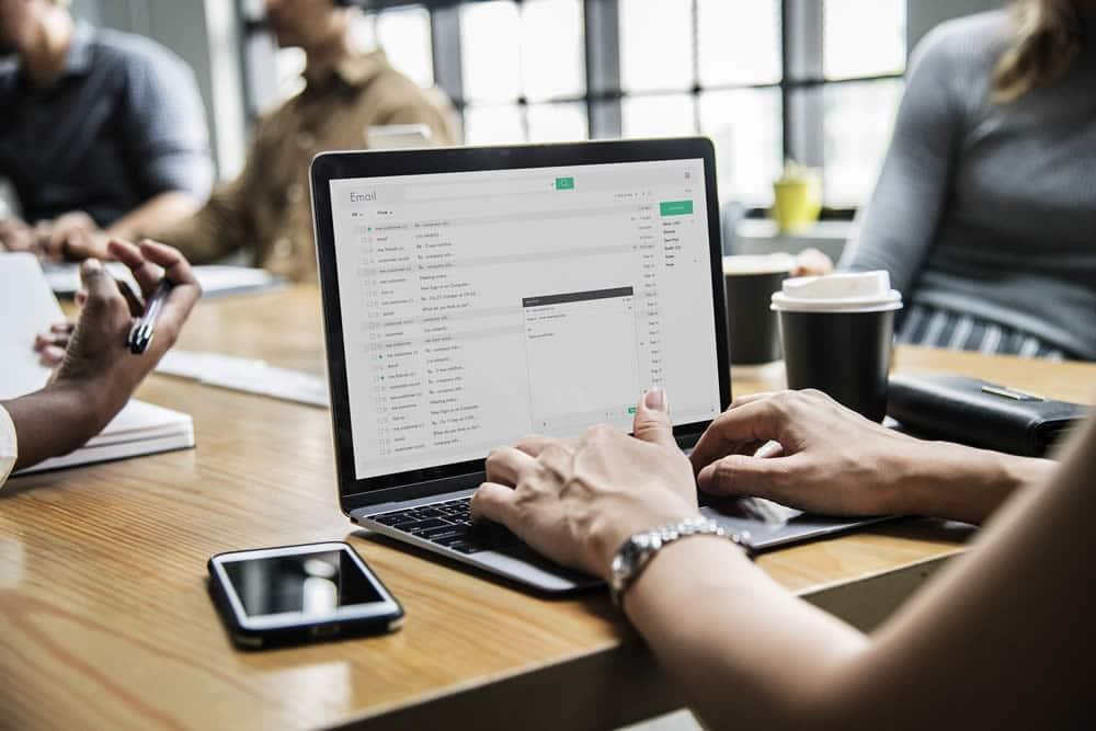 Ce que vous devez impérativement savoir sur le kbis auto entrepreneur