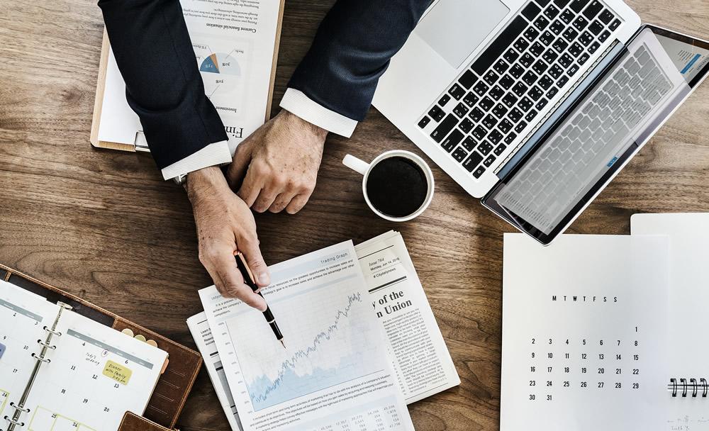 Payer moins d'impôt : pensez à la demande de remise gracieuse