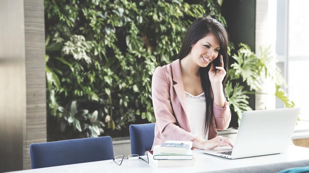 Payer moins d'impôt : Comment faire votre demande de remise gracieuse ?