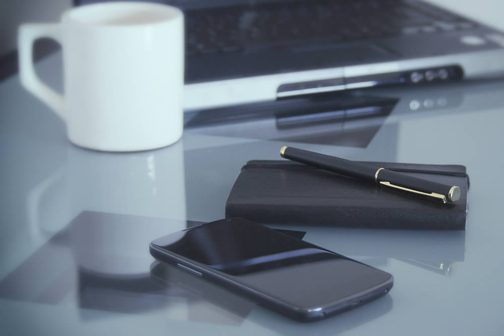 Créer son entreprise : 3 choses à savoir