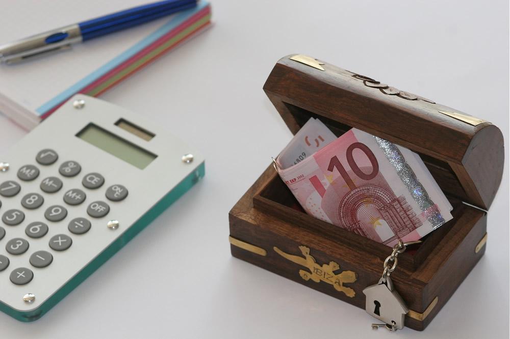 Offre de remboursement SFAM : Comment en bénéficier ?