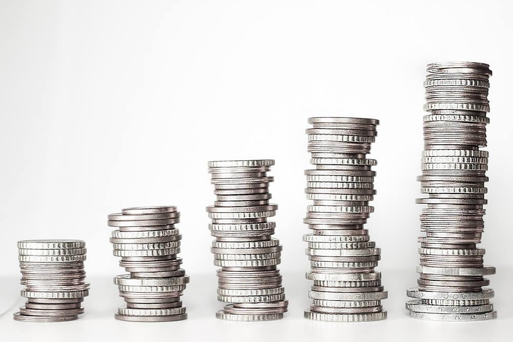 Découvrir les plateformes de trading pour rentabiliser votre épargne