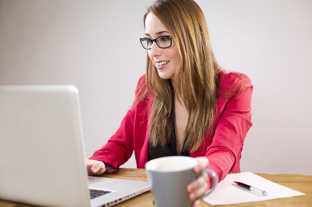Intrapreneuriat : quels risques pour les salariés ?