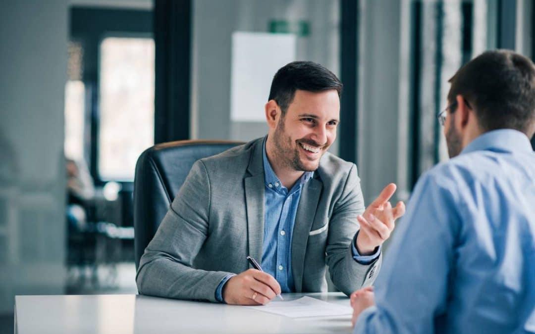 Comment choisir un expert-comptable lorsqu'on est freelance?