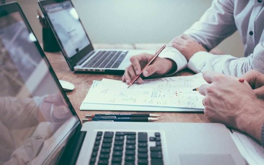 L'outsourcing: quelles plus-values pour l'entreprise?