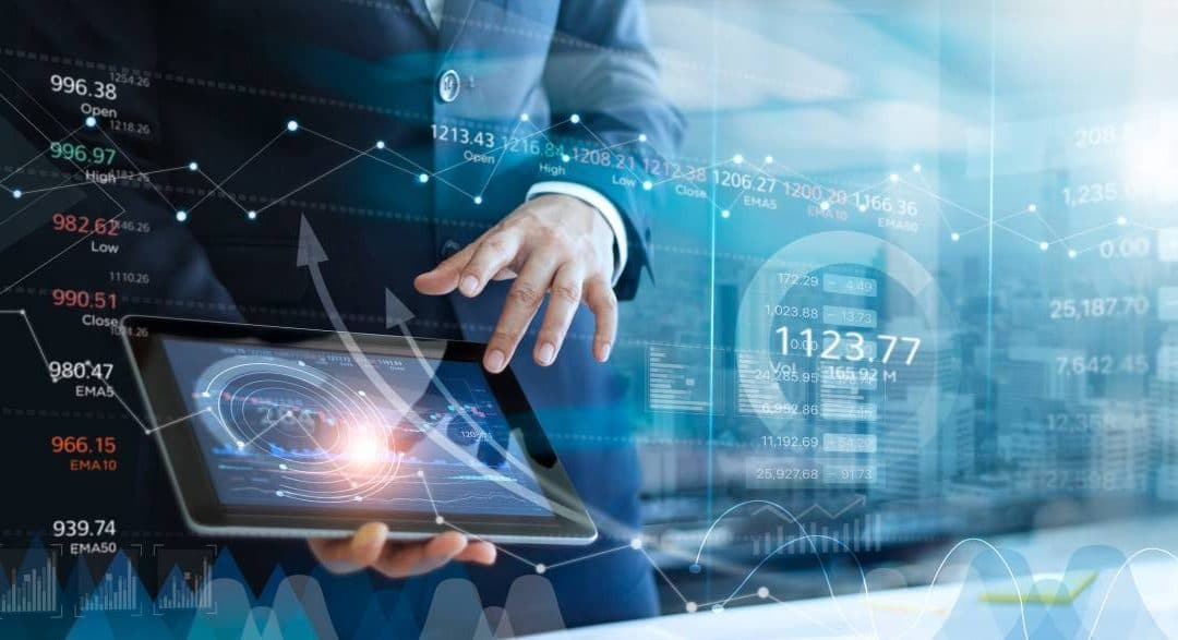 L'importance du data management au sein d'une entreprise