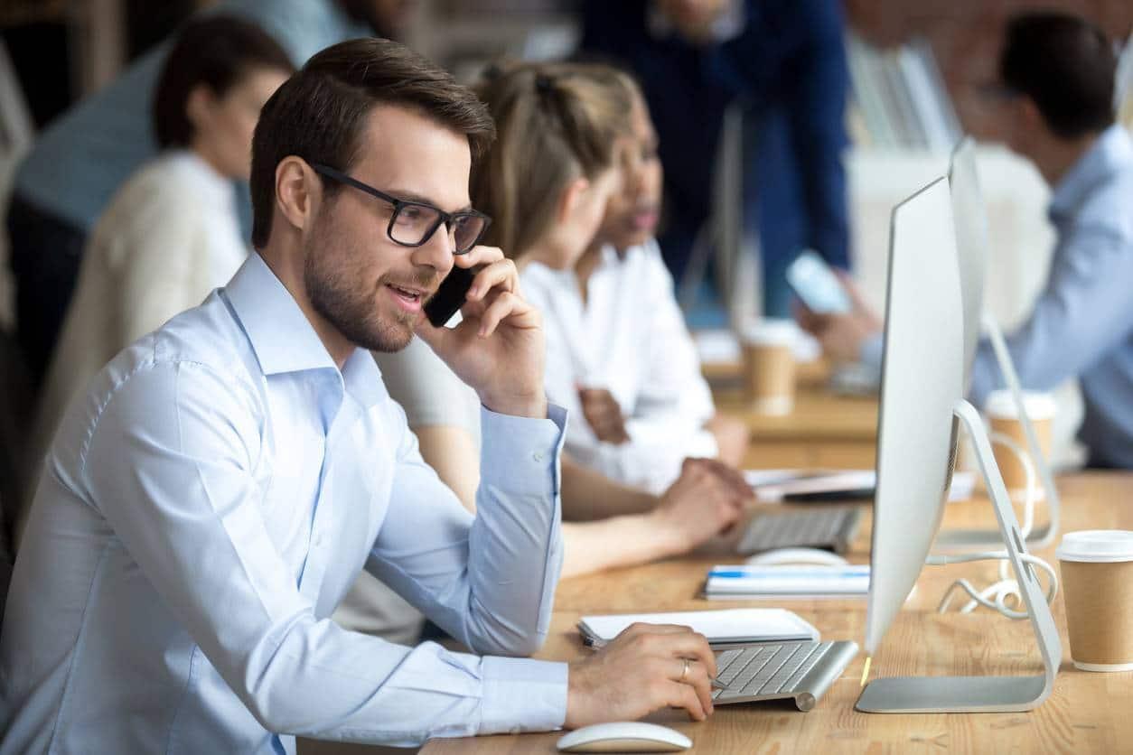 banques pro en ligne