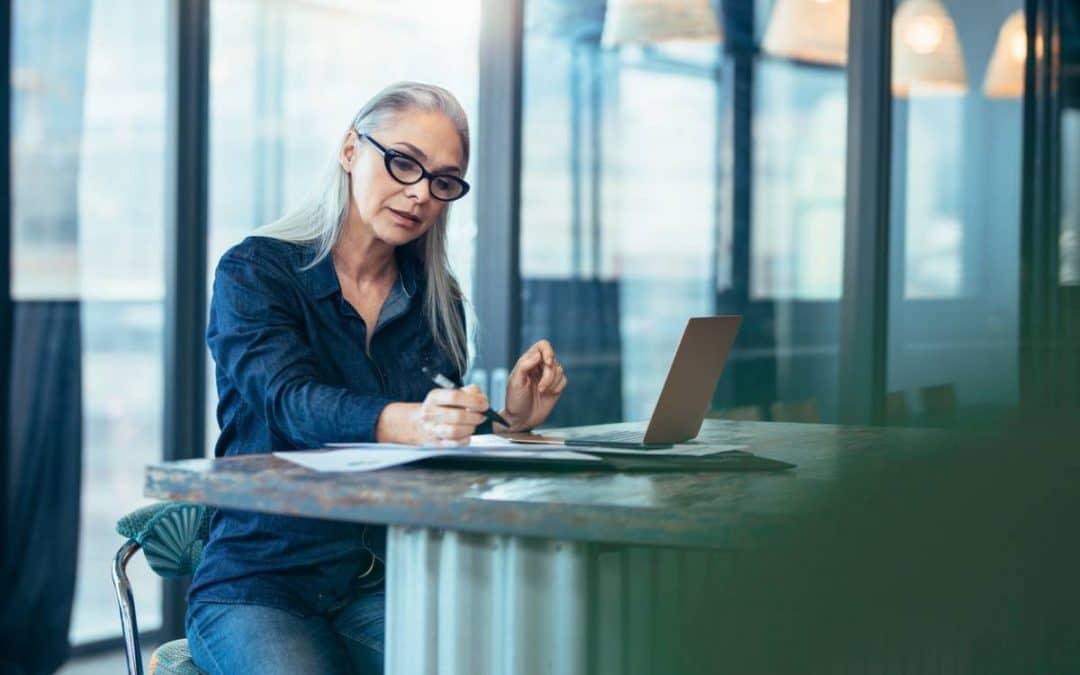 Le portage salarial : tout savoir sur ce statut pour l'emploi