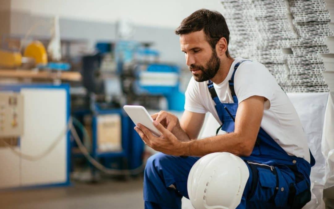 Autoentrepreneurs en BTP : optez pour une garantie décennale qui protège vos clients