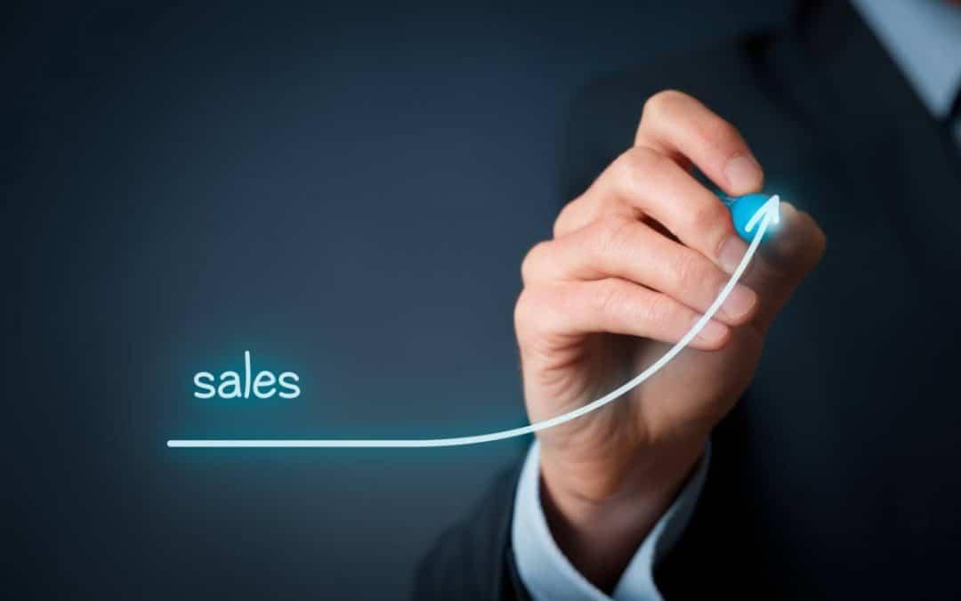 2 supports de communication indispensables pour booster vos ventes