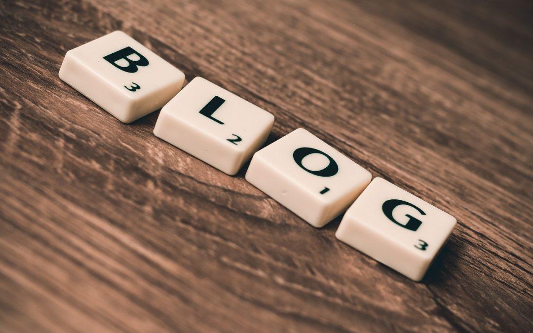 Content marketing : Qu'est-ce que le content marketing ?