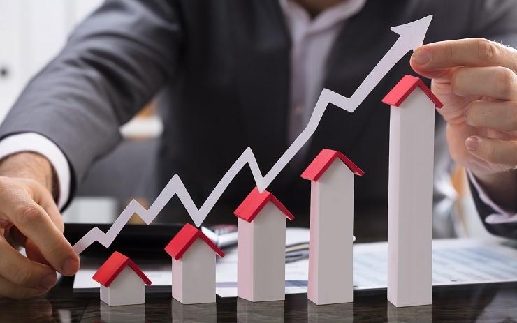 Connaitre la rentabilité de votre investissement immobilier grâce à un indicateur chiffré